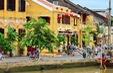 Quảng Nam sẵn sàng phục vụ Tuần lễ Cấp cao APEC 2017
