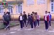 Thừa Thiên-Huế: Nỗ lực đưa học sinh vùng trũng đến trường