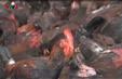 Quảng Ngãi: Các hộ chăn nuôi chủ động phòng chống dịch bệnh
