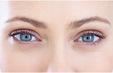 Co giật mí mắt, điềm báo hay triệu chứng bệnh về mắt?