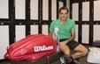 Vô địch Miami mở rộng 2017, Federer vươn lên vị trí thứ 4 thế giới