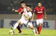 VIDEO Vòng 17 V.League: Hoàng Anh Gia Lai 4-2 Than Quảng Ninh