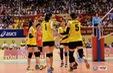 Lịch thi đấu và trực tiếp SEA Games 29 hôm nay (23/8): ĐT bóng chuyền nữ Việt Nam ra quân