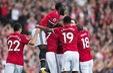 Kết quả bóng đá rạng sáng 18/9: Man Utd thắng nhàn, Dortmund chiếm ngôi đầu Bundesliga