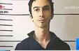 Indonesia truy nã tù nhân Mỹ vượt ngục tại Bali