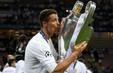 NÓNG: Ronaldo lại tuyên bố sẽ gắn bó với Real Madrid