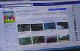 Tin tức VTV8 tiếp cận khán giả trên các nền tảng số