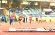 Giải điền kinh Hà Nội mở rộng – bước đệm cho SEA Games 29