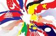 10 sự kiện quốc tế nổi bật trong năm 2017