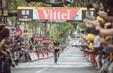 Edvald Boasson Hagen giành chiến thắng chặng 19 Tour de France 2017