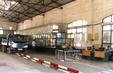 Việc kiểm soát xe trốn đăng kiểm cần sự phối hợp giữa các lực lượng chức năng