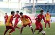 Hoàng Anh Gia Lai tự tin chấm dứt mạch 4 trận thua liên tiếp