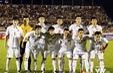 U23 Việt Nam có mặt tại Hà Nội, sẵn sàng cho các bước chuẩn bị tiếp theo