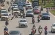 Đề xuất nâng tiêu chuẩn khí thải cho xe đang lưu thông