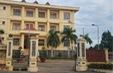 Đắk Nông: Hoàn thành chi trả lương cho hơn 100 giáo viên hợp đồng bị nợ lương