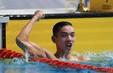 Thế vận hội Olympic trẻ 2018: Huy Hoàng xuất sắc giành HCV thứ 2 cho Thể thao Việt Nam