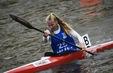 Thế vận hội Olympic trẻ 2018: Ngày thi đấu của các môn đua thuyền