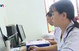 Hà Tĩnh hoàn thành quản lý hồ sơ sức khỏe