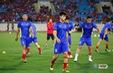 AFF Cup 2018: ĐT Việt Nam dẫn đầu về khả năng phòng ngự