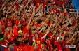 AFF Cup 2018: Việt Nam dẫn đầu về lượng khán giả đến sân cổ vũ