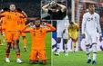 Kết quả bóng đá quốc tế rạng sáng 17/11: ĐT Pháp thua đau ĐT Hà Lan, ĐT Brazil giành chiến thắng tối thiểu