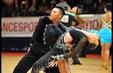 VIDEO: Xem lại môn Khiêu vũ thể thao của Đại hội Thể thao toàn quốc lần thứ VIII ngày 17/11