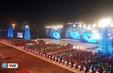 Đại hội TTTQ 2018: Đoàn Hà Nội giành ngôi nhất toàn đoàn