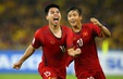 Thống kê: Hòa 2-2 lượt đi, ĐT Việt Nam có cơ hội cực lớn để vô địch AFF Cup 2018