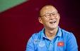Thầy Park bật mí cách động viên đặc biệt giúp học trò vượt qua sức ép tại Bukit Jalil