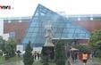 Đà Nẵng khai thác di tích, đa dạng hóa sản phẩm du lịch