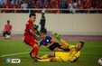 Truyền thông Malaysia tìm ra cầu thủ đáng ngại nhất của ĐT Việt Nam