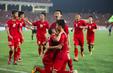 Chung kết AFF Cup 2018: Tuyển Việt Nam sắp làm nên điều chưa từng có trong lịch sử