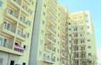 Thừa Thiên-Huế: Người dân bức xúc vì chậm bàn giao nhà ở xã hội