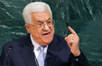 Palestine kêu gọi lập cơ chế đa phương mới về hòa bình Trung Đông