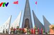 Phú Yên: Đón nhận Bằng Di tích lịch sử Quốc gia địa điểm diễn ra Tổng tiến công nổi dậy Xuân 1968