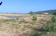 Phú Yên thu hồi chứng nhận đầu tư dự án nhà máy lọc hóa dầu Vũng Rô