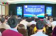 Lãnh đạo Khánh Hòa và Phú Yên đối thoại với doanh nghiệp ngành du lịch