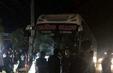 Đắk Nông: Tai nạn giao thông nghiêm trọng làm 6 người thương vong
