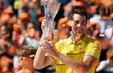 Chung kết Miami mở rộng 2018: Đánh bại Zverev, Isner giành chức vô địch