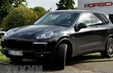 Đức bắt giữ quản lý hãng xe Porsche