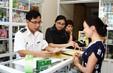 Hải Dương: Nhiều sai phạm trong hành nghề y, dược tư nhân