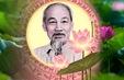 Nhiều hoạt động hướng về kỷ niệm 128 năm ngày sinh Chủ tịch Hồ Chí Minh