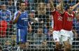 FA Cup: Huyền thoại Man Utd không nuốt trôi thất bại trước Chelsea hơn 10 năm trước