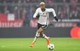 Trắng tay toàn tập, Man Utd quyết mua sao Besiktas