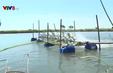Bảo vệ thủy sản mùa nắng nóng