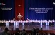 Đà Nẵng tuyên dương, khen thưởng học sinh giỏi năm học 2017-2018