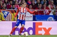 Barcelona hứa trả lương Griezmann cao thứ 2 tại Barcelona