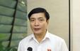 Tổng LĐLĐ Việt Nam kêu gọi công nhân không nghe kẻ xấu xúi giục