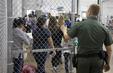 Mỹ chia rẽ vì chính sách không khoan nhượng với người nhập cư