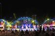 Tổng duyệt chương trình đêm chung kết Pháo hoa Quốc tế Đà Nẵng 2018